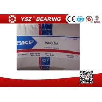 China SKF Brass Cage 29492EM Spherical Roller Thrust Bearing For Coal Mining Industry wholesale