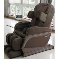 Buy cheap Tapping , Finger Pressing And Kneading Full Boday Massage Chair For Home Use from wholesalers