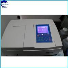 China Спектрофотометр луча УВ/ВИС сомнения УВ-8000 для органического неорганического химического земледелия здоровья медицины еды наук о жизни wholesale