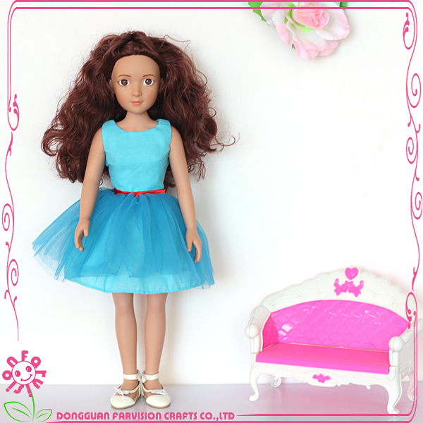 Life Doll Images