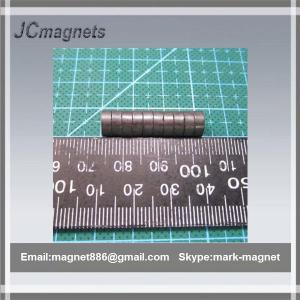 Y30 ferrite disc magnet dia8x3mm Whole Sales Brand New Ferrite Magnet 8*3 8mm x 3mm 8*3mm