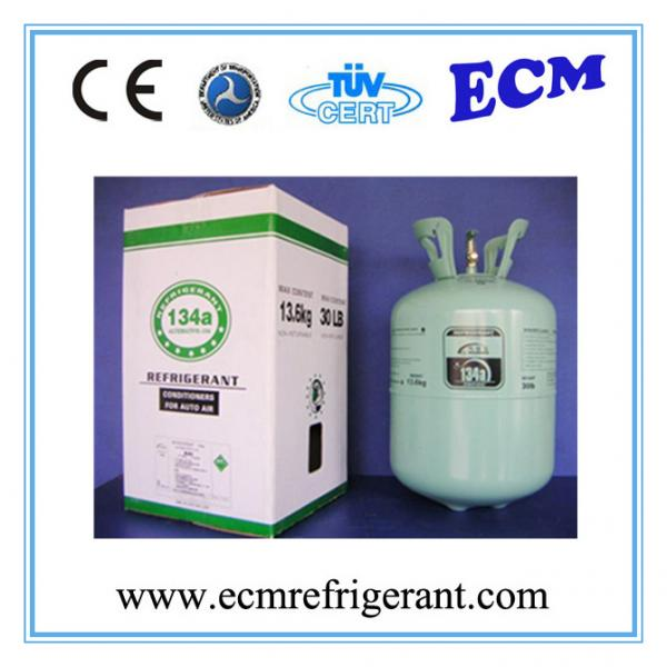High Quality Refrigeration R Strong Style Color B A Strong Strong Style Color B Refrigerant Strong R A Gas Price on Air Pressor Water Cooling System