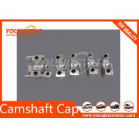Buy cheap HYUNDAI D4BB Car Camshaft Cover 22117 42000 22118 42000 22119 42000 from wholesalers