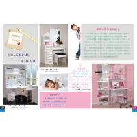 China sell children dressing table,#Z-20 wholesale