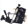 China Stigma Hyper V3 Rotary Tattoo Machine 4.5w Swiss Motor RCA / Clipcord Connection wholesale