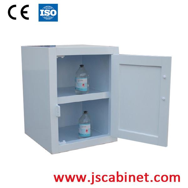 Storage Cabinets Plastic Images