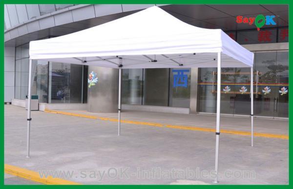 Canopy Tent Gazebo Images