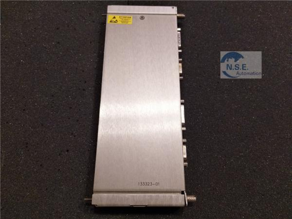 Quality Waterproof Bently Nevada 3500 45 Electronic Component Rack Interface Module for sale