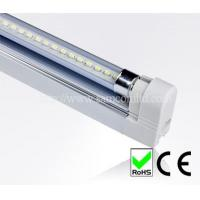China T5 LED Fluorescent Tube (3ft 900mm 9W) on sale