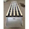 China Good quality blade/ Scraper Blade in paper making machine using wholesale