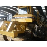 China Used CAT D7H Bulldozer wholesale