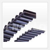 China Double Sided Timing Belt wholesale