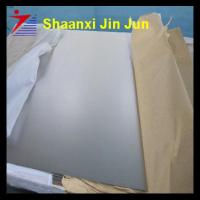 China electroplating titanium mesh plate wholesale