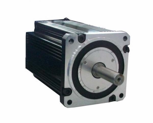 Dc Motor 24v 5000 Rpm Images