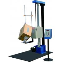 China Packaging Drop Test Machine wholesale