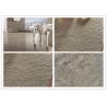 China Grey Color Sandstone Porcelain Tiles 300x300 Mm Matte Surface Treatment wholesale