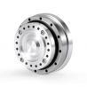 China Harmonic Drive Gearhead  harmonic drive reducer wholesale