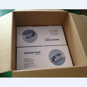 China Smart Garage Door Opener , Replacement Garage Door Opener for installation new garage door wholesale