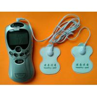 Buy cheap Digital Meridian Therapeutic Massager from wholesalers