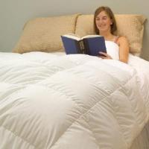 China Silk Comforter wholesale