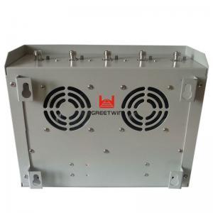 Buy cheap 75 dispositivo inalámbrico de la emisión de la señal de la emisión celular del from wholesalers