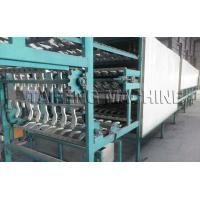 PU Glove dipping production line  good quality price for sale China
