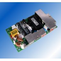 China Single Output LCD TV Power Supply  wholesale
