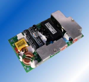 China Thin LCD TV Power Supply  wholesale