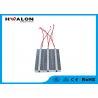China 1000W-3000W Ceramic Ptc Heater 110v 220V 240V 420v For Electric Car Heater wholesale