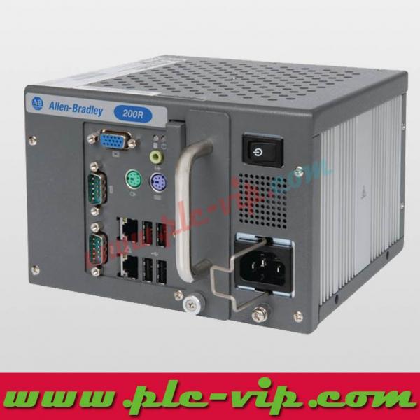 Quality Allen Bradley PC 6155F-NPXP / 6155FNPXP for sale