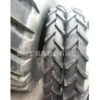 China agricultural tractor tire 230/95-48 on sale