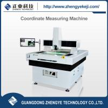China CMM Type PCB Testing Equipment / Coordinate Measuring Machine wholesale