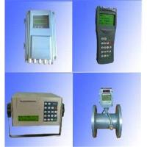 China Ultrasonic flow meter ,ultrasonic flowmeter on sale