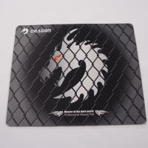 Buy cheap 普及したネオプレンの賭博のビジネス ギフトSGSの承認のためのゴム製マウス パッド/Mousepad from wholesalers