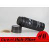 China Poudre en vrac de croissance de cheveux de fibres de bâtiment de cheveux de kératine aucun agent de conservation wholesale