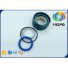 China L90C L90C OR L90D L90D OR Steering Cylinder Seal Kit VOE11999907 11999907 wholesale