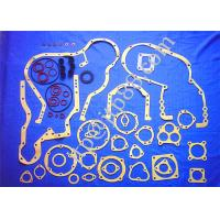 Buy cheap NISSAN Engine parts PE6T Full Gasket Set & Head gasket with colorful packing from wholesalers