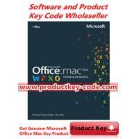 0c7in sop, microsoft office 0dcrün anahtarı kodları, office 2013 professional plus anahtar 0dcretici