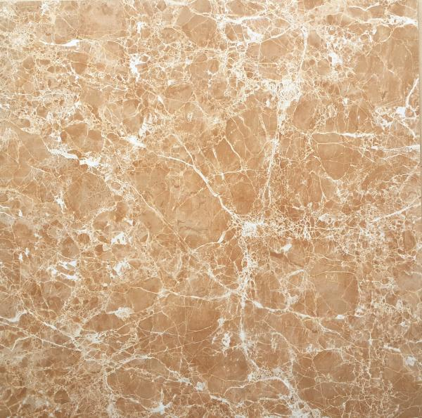 Italian marble images Different design and colors of tiles