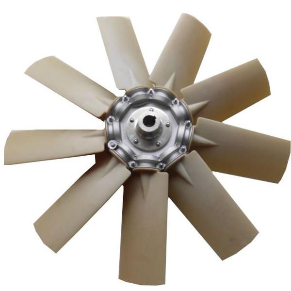 Industrial Blower Fan Blades : Aluminum fan blades manufacturer images