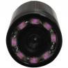 China Security 8m Night View Mini CCTV Security Cameras , Mini Spy Video Camera 90 Degree wholesale