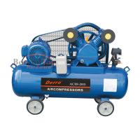 China 5.5HP air compressor on sale