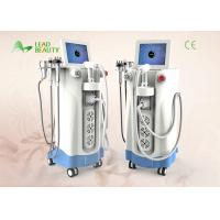 China Lose weight quickly hifu slimming machine for the whole body wholesale