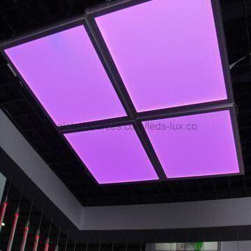 Color Changing Wall Panels Light Images