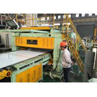 China 2507 Super Duplex Stainless Steel Plate Thickness 0.3 - 350mm Heat Treatment wholesale