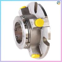 China Single Seal Balanced Cartridge Mechanical Seal wholesale