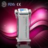 China Professional vacuum liposuction fat freezing cryolipolysis slimming machine wholesale