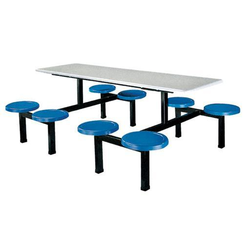 Quality Dining table, dining sets, dining room table, school dining hall sets,canteen table for sale