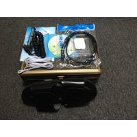 China Home Quantum Magnetic Resonance Health Analyzer With Massage Shoes wholesale