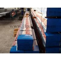 China elevator guide rail package on sale